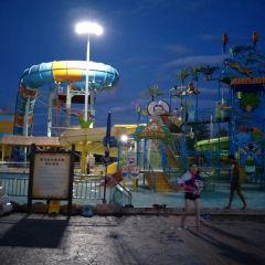 亞馬遜水上樂園用戶圖片