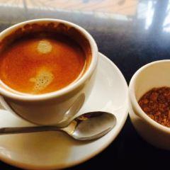 Cafe Yejj用戶圖片