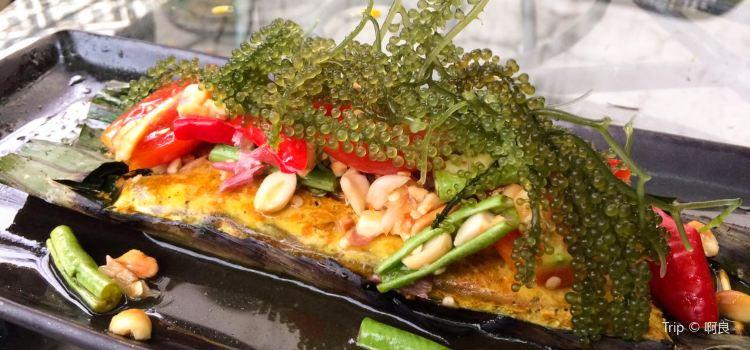 Suay Restaurant1