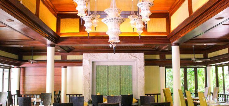 Lotus Court Restaurant1