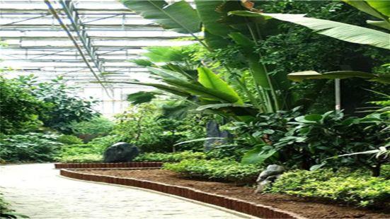 都市現代農業園