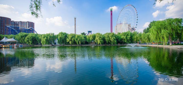 승리공원2