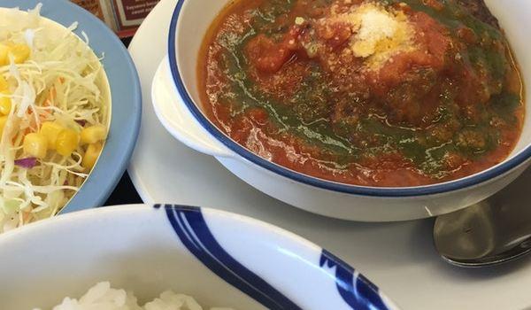 Matsuya3