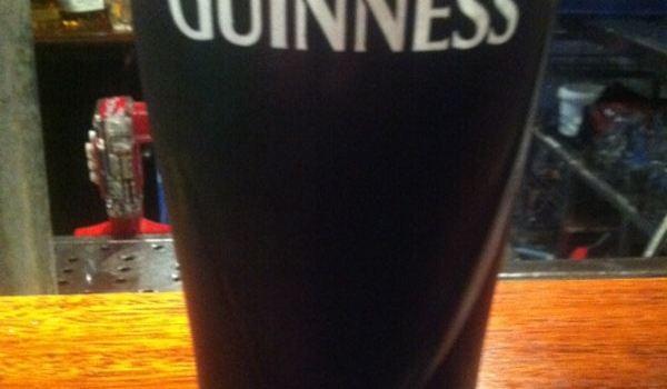P.J. O'Brien's The Irish Pub2