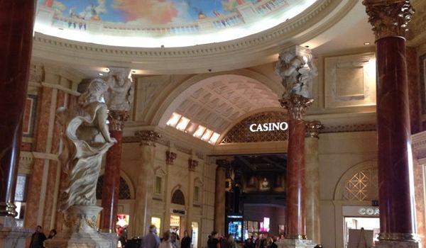 The Palm Las Vegas3