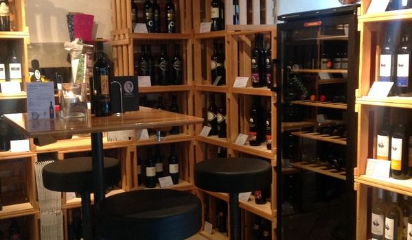 Schuler Weinwirtschaft La bonne Cave2