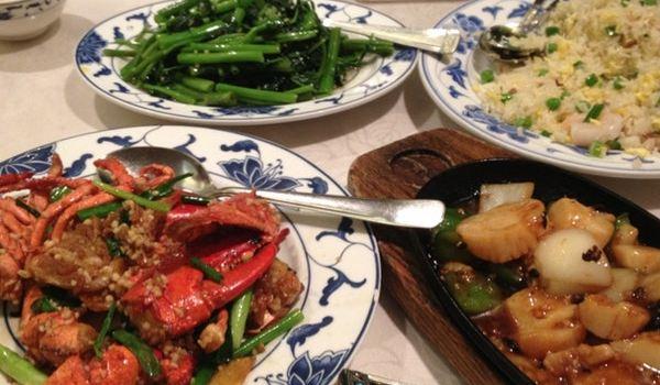 Fook Yuen Seafood Restaurant3