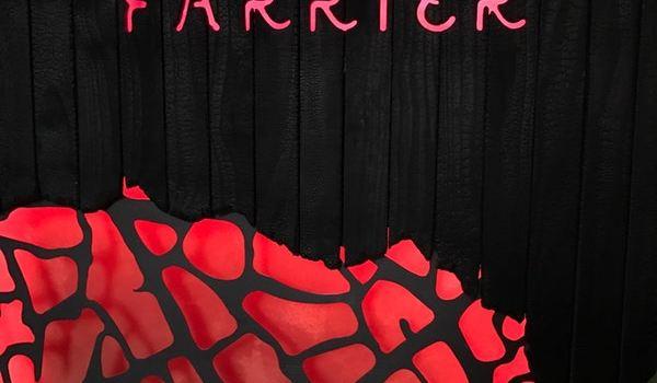 Farrier3