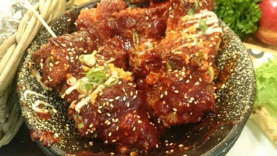 Kokoya Sushi