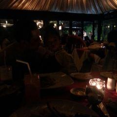 Ultimo Italian Restaurant User Photo