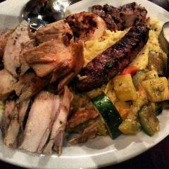 Nile Restaurant User Photo