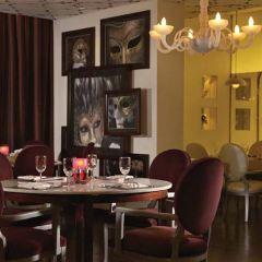 Teatro Restaurant User Photo