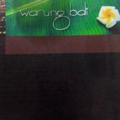 Warung Bali User Photo