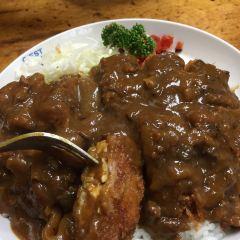 Odayasu User Photo