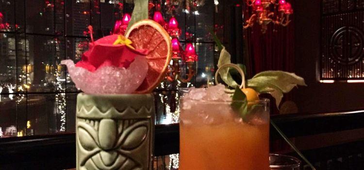 Buddha-Bar Dubai1