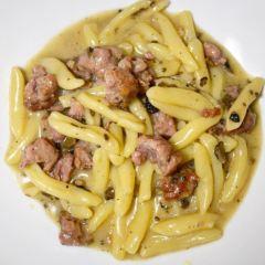 Bestia Restaurant User Photo