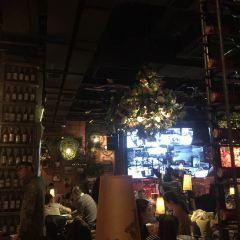 Hu Tao Li Music Bar ( He Ping ) User Photo