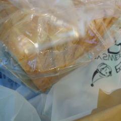 巴莉甜甜(肥西順和家園店)用戶圖片