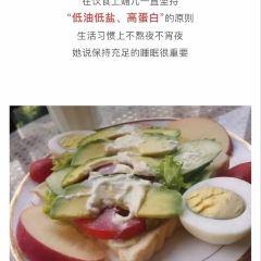 一鳴真鮮奶吧(江東店)用戶圖片