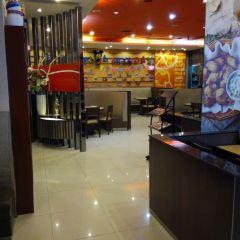 百特喜鵝肝比薩意大利餐廳(遠洲城市廣場店)用戶圖片