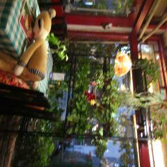比薩小廚(花園主題餐廳)用戶圖片