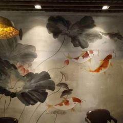 檸檬魚(天下廣場店)用戶圖片