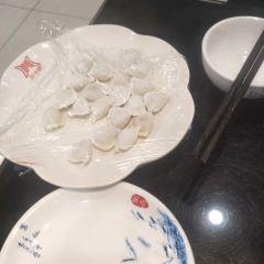 川王福(解放大路店)用戶圖片