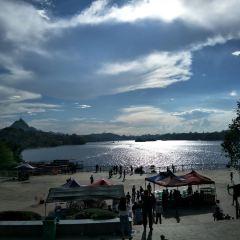 紅楓湖用戶圖片