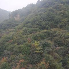 雲丘山景區用戶圖片