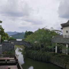 寧波柏悅酒店錢湖漁港用戶圖片
