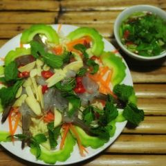 Halfway Inn Thai Restaurant User Photo