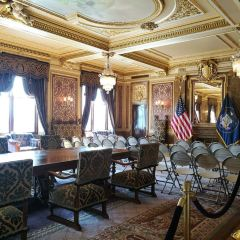 Utah State Capitol User Photo