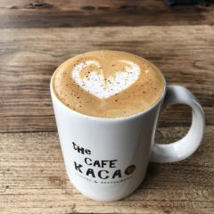 Ka Ka Ao Coffee User Photo