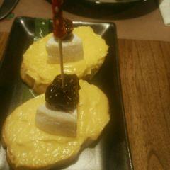 松果西餐廳(山師店)用戶圖片
