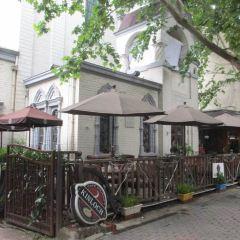 Gaolan Road User Photo
