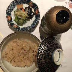 Kodaiji Wakuden User Photo