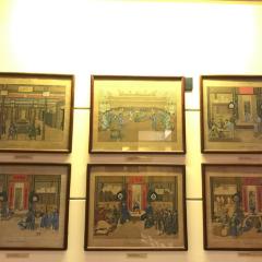 Halls of the Mandarins User Photo