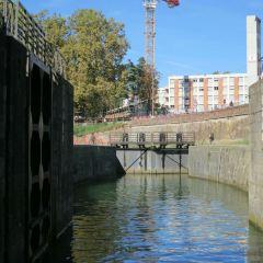 南運河用戶圖片