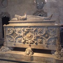 Jerónimos Monastery User Photo