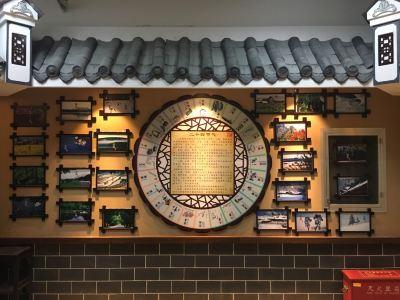 宜昌博物館