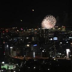 東京塔用戶圖片