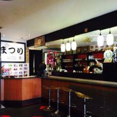 Matsuri用戶圖片