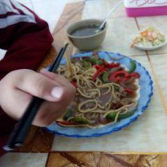 化隆拉麵用戶圖片