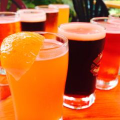 Kona Brewing Company Pub & Brewery用戶圖片