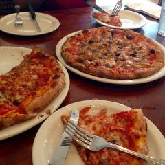 Antica Pizzeria & Ristorante用戶圖片