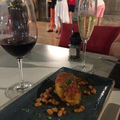 La Taberna del Gourmet User Photo