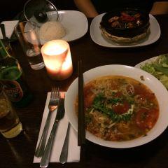 asiaway vietnamese cuisine用戶圖片