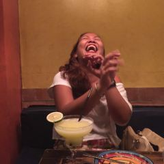 Agave Mexican Cantina User Photo