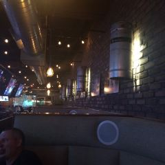 Reservoir Bar Patio & Kitchen用戶圖片