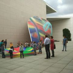 Museumsmeile Bonn User Photo